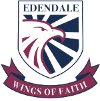 Edendale Independent School